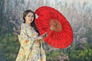 Faktor-Faktor Pengaruh Budaya Korea di Indonesia serta faktor positif dan negatif