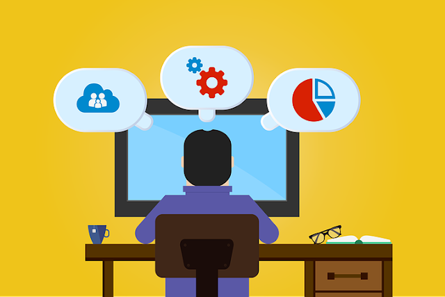 Web Based Software Technology