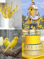 http://daranddiane.blogspot.com/2016/04/yellow-happy-place-to-be.html