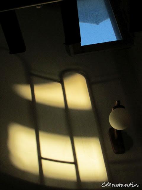 Minimalism prin geometrie simplã - blog FOTO-IDEEA