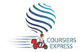Coursiers Express recrute 04 Coursiers H/F