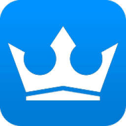 تحميل برنامج كينج روت هكر kingroot 2022 الاصلي القديم من ميديا فاير