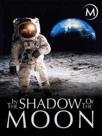 In the Shadow of the Moon Hindi 400mb Dual Audio 480p Movies 2019