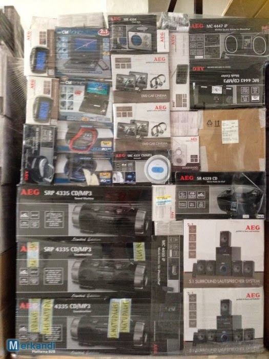 elektrowerkzeuge kundenretouren gro handel. Black Bedroom Furniture Sets. Home Design Ideas