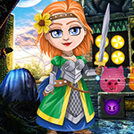 Play  Games4King - G4K Knight …