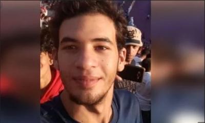 حقوقية مصرية أن الأوان لإصدار قانون موحد لمناهضة العنف ضد النساء