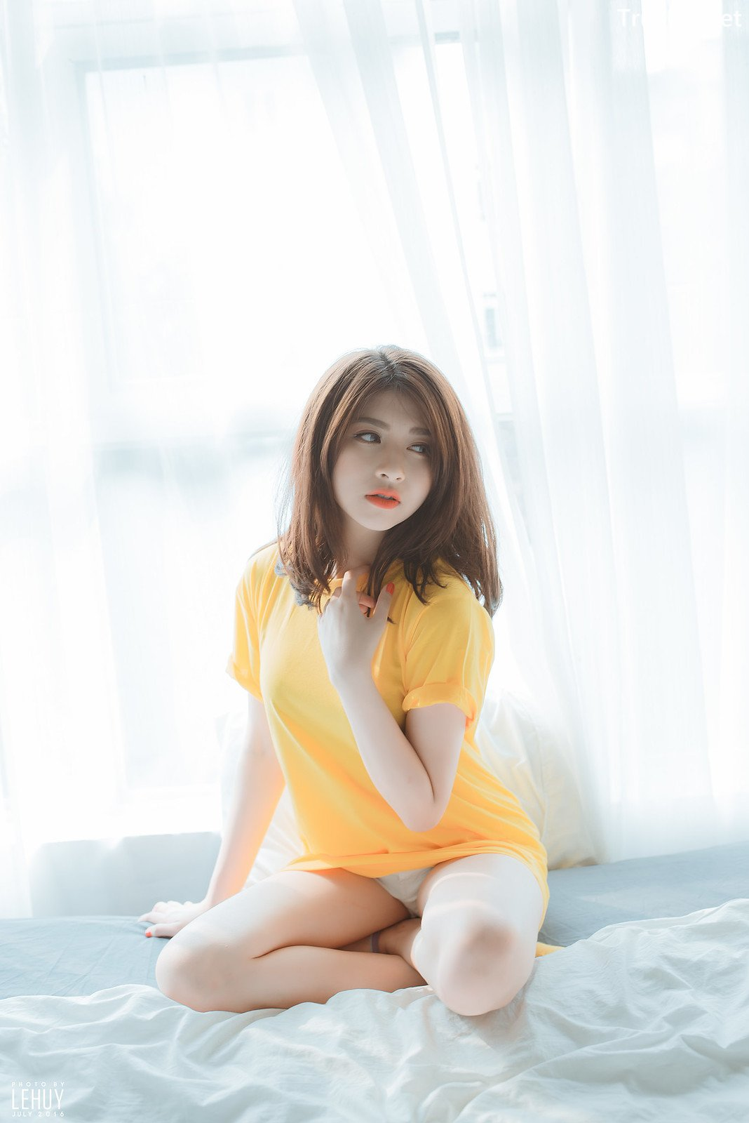 Image-Vietnamese-Hot-Girl-Photo-Cute-Little-Pikachu-Girl-TruePic.net- Picture-9