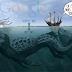 Mais de 200 sites da Deep Web para você explorar
