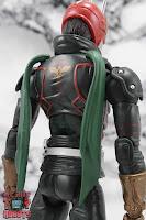 S.H. Figuarts Kamen Rider V3 (THE NEXT) 10