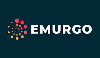 Emurgo, Cardano Blockchain Facilitator
