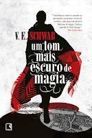 http://www.meuepilogo.com/2017/08/resenha-um-tom-mais-escuro-de-magia-v-e.html