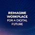Workforce Transformation - Not just technology, but a cultural innovation