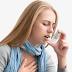 Cara Mengobati Penyakit Sesak Nafas Ampuh & Terbukti