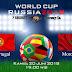 BOLA88 - PREDIKSI BOLA PIALA DUNIA : PORTUGAL VS MAROCCO 20 JUNI 2018 ( RUSSIA WORLD CUP 2018 )