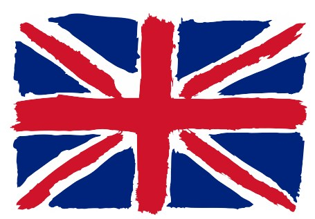 free logo design