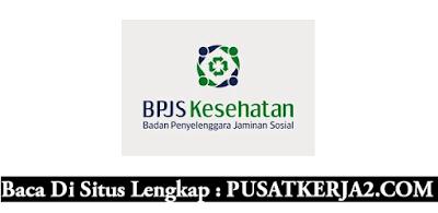 Rekrutmen Lowongan Kerja Terbaru BUMN November 2019