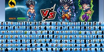 Power Warriors 9.0