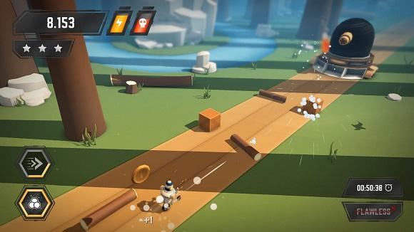 crashbots-pc-screenshot-www.ovagames.com-1