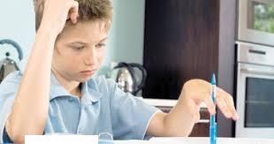 التعليم الصح :التخلص من الملل اثناء المذاكره  اسباب الملل اثناء المذاكره وكيفية التخلص من الملل اثناء المذاكره وعلاج الملل اثناء المذاكره