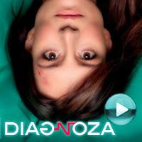 Diagnoza - polski telewizyjny serial obyczajowy (odcinki online za darmo)