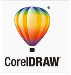 Berkreasi dengan CorelDraw Untuk Siswa Kelas 12 SMA Library Pendidikan