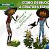 Como Desbloquear a Criatura Espantalho - The Sims 4 Estações
