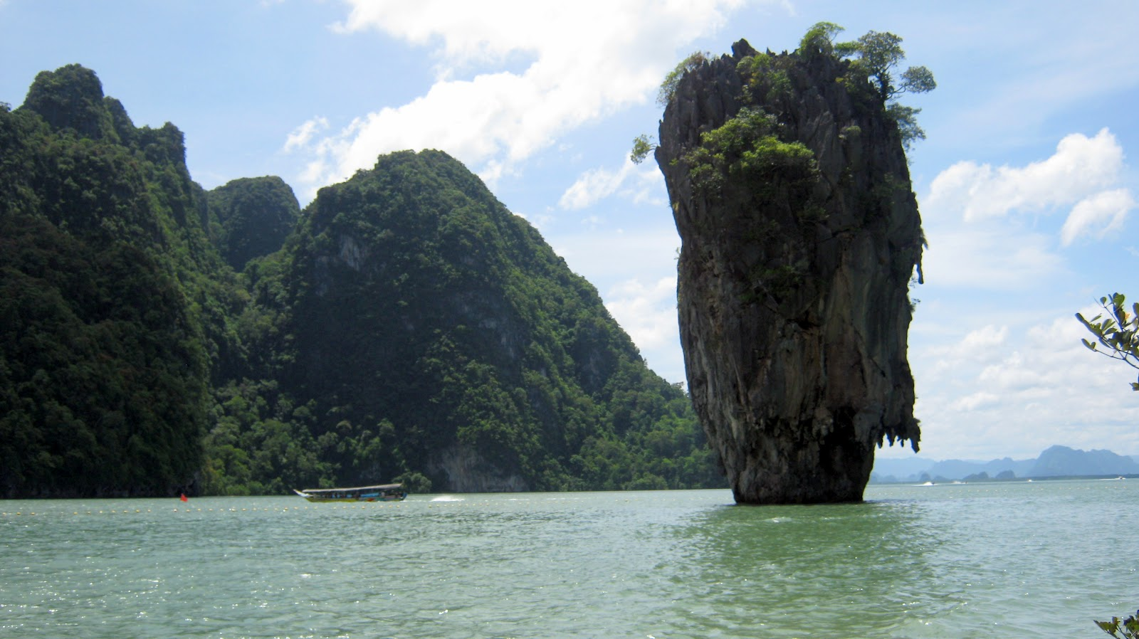 travel. photo.: Island Hopping, Phuket, Thailand