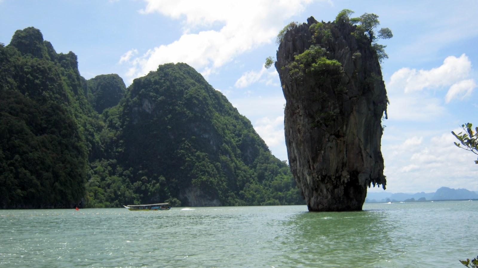 travel. photo.: Island Hopping, Phuket, Thailand