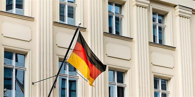 Πονοκέφαλος οι απελάσεις για τη Γερμανία