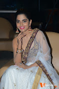 Anagha At Guna 369 PR Event-thumbnail-13