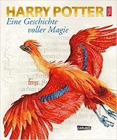 https://www.amazon.de/Harry-Potter-Geschichte-voller-Magie/dp/3551556997/ref=sr_1_1?__mk_de_DE=%C3%85M%C3%85%C5%BD%C3%95%C3%91&keywords=harry+potter+eine+geschichte+voller+magie&qid=1567332388&s=gateway&sr=8-1