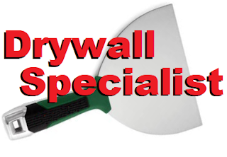 ☎ 919-742-2030 Drywall Repair Near Me Nearby Wallboard Contractors