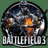 تحميل لعبة Battlefield 3 لجهاز ps3