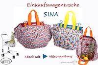 https://stickuhlinchen.blogspot.de/2018/02/einkaufswagentasche-sina-ein-neues.html