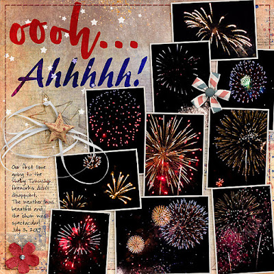 https://1.bp.blogspot.com/-UlqkYMHqPvc/XSs9UkDnqLI/AAAAAAAAOL4/zlw_znu4RNA21LYQdUlUmcCK95kCAX8uwCKgBGAs/s400/Fireworks-2019.jpg