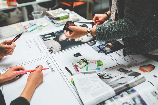 perancanaan pemasaran