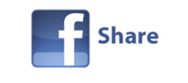 Facebook share button أهم الخطوات التي يجب مراعتها أثناء ابحارك في عالم الأنترنت