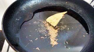 Restaurant Style Paneer Pasanda foodiezflavor.com