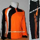 http://www.grosirkaosolahraga.com/p/stelan-training-kaos-olahraga-lengan_34.html