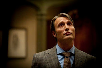 Thursday Oh Yeah ! : Mads Mikkelsen, 10 anecdotes sages