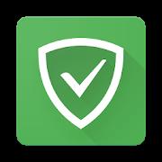 Adguard - Block Ads Without Root v4.0.62ƞ PREMIUM MOD APK HACK  [Premium / Paid features unlocked]