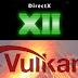 Regata OS Game Access agora pode rodar jogos DirectX 12