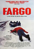 Fargo (1996) online y gratis