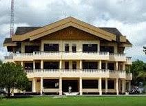 Info Pendaftaran Mahasiswa Baru Universitas Abulyatama Aceh 2017-2018