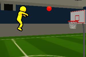 jump-dunk-3d