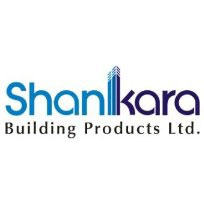 Image result for shankara building products