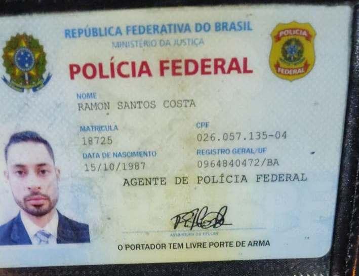 Policial federal morre à bala ao reagir a assalto a ônibus em rodovia no Pará