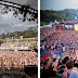 MTV anuncia transmissão exclusiva do Tomorrowland Bélgica, ao vivo