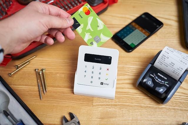 iva-agevolata-pagamenti