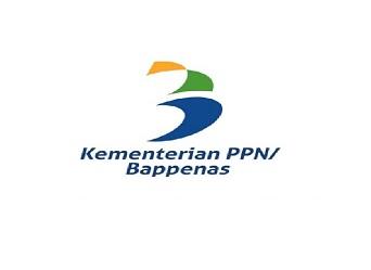 Lowongan Kerja Kementerian PPN / Bappenas RI Tahun 2021